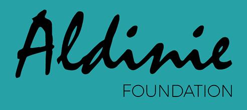 Accueil Foundation Aldinie